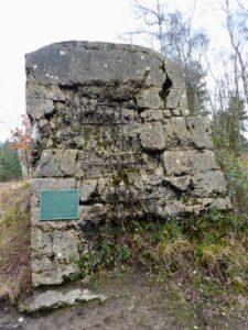 Atlantic Wall DD