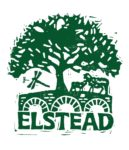EV logo Green e1563801594546