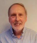 John Mathisen Thumbnail