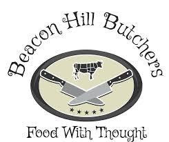 Beacon Hill Butchers
