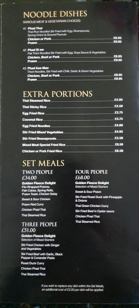 Fleece menu pg5 scaled