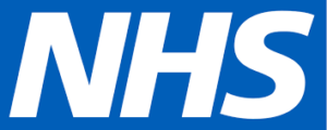 NHS 1