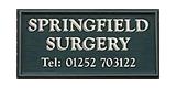 Springfield Surgery