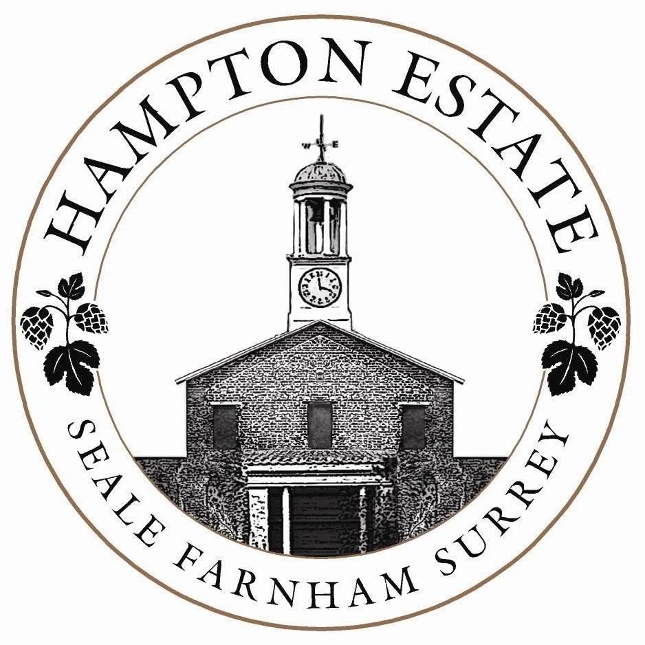 Hampton Estate