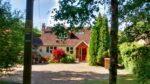 Chalet Bungalow Home in Elstead