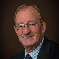 David Else, Waverley Borough Councillor