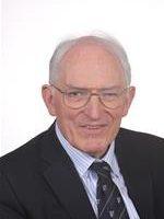 David Harmer, Surrey County Councillor