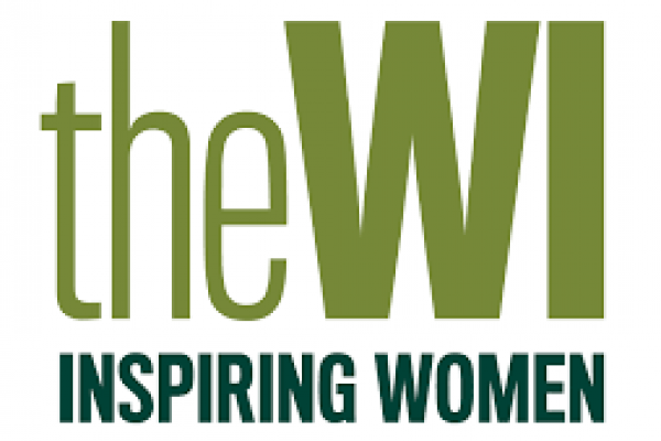 WI Logo 1