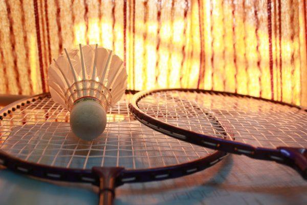 badminton-166415_1920