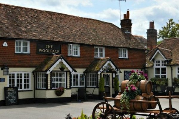 the-woolpack-elstead